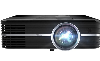 optoma best 4k projector under 2000