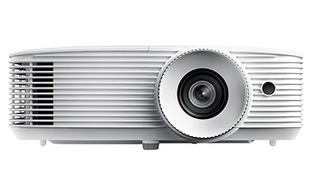 optoma HD27HDR projector