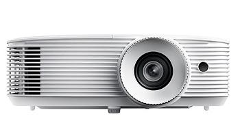 optoma HD27HDR projector