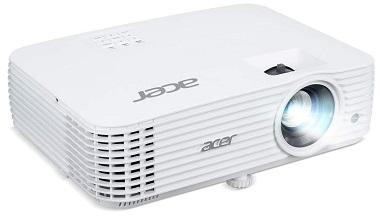 acer h6531bd projector under 600