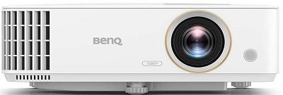 BenQ TH685 projector