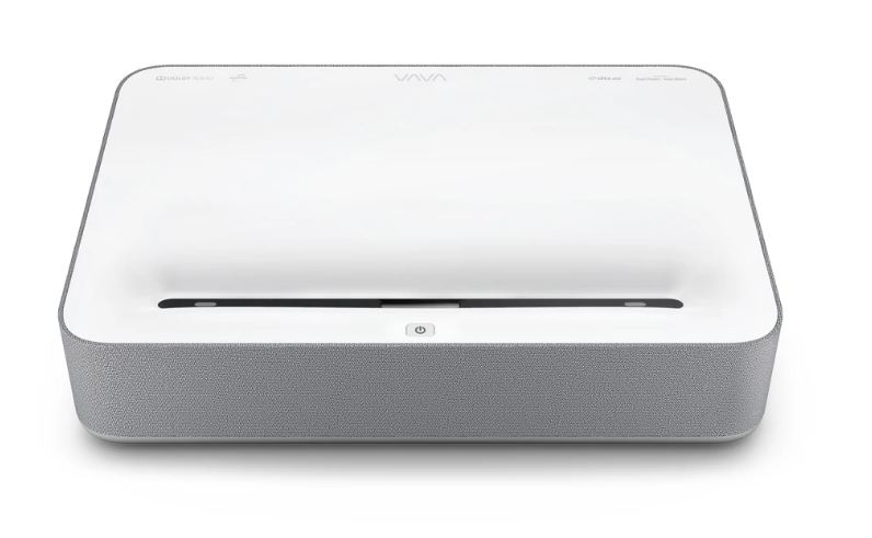 VAVA 4K Projector