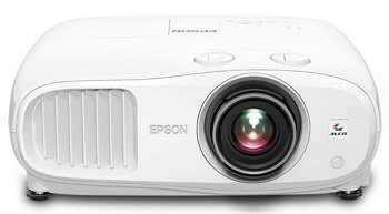 Epson home cinema 3800