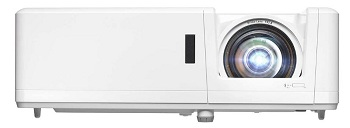 Optoma GT1090HDR Outdoor movie projector