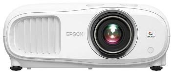 Epson 3800
