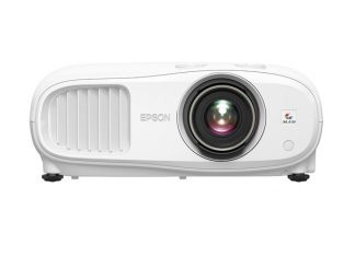 epson home cinema 3200 projector