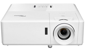 Optoma HZ39HDR projector