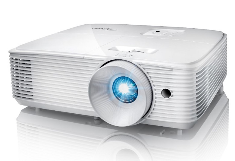 Optoma H184X projector