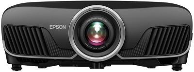 epson 6050ub projector