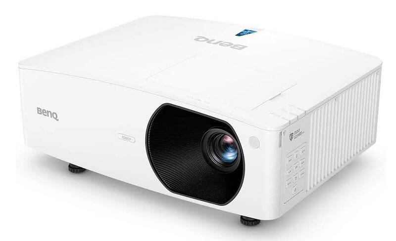 BenQ LH710 projector