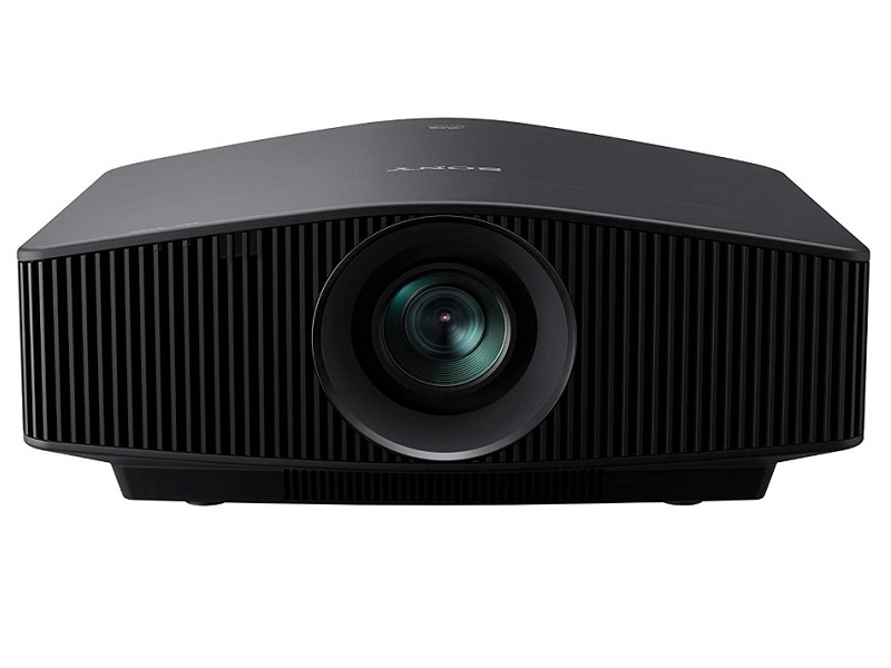 Sony VPL-VW915ES projector